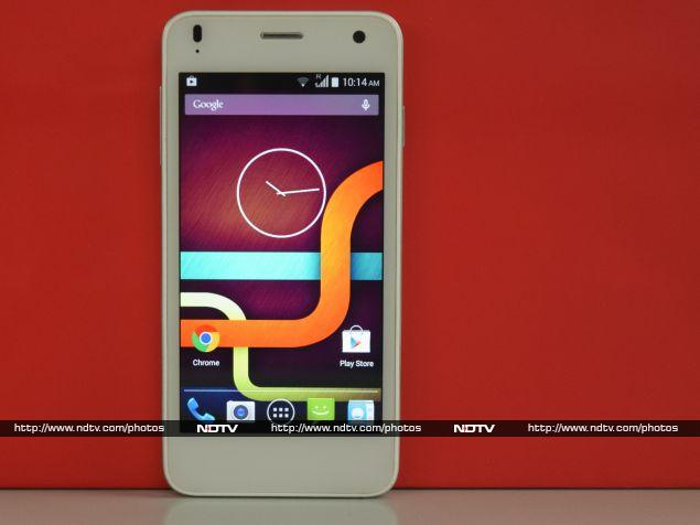 Lava Iris X1 Review: Going Up Against Stiff Competition