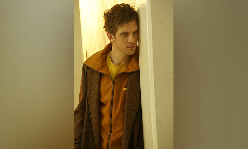 Marvel's X-Men Spin-Off 'Legion' Headed to FX Next Year