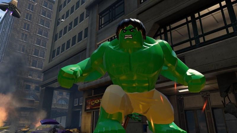 lego_marvel_avengers_hulk.jpg