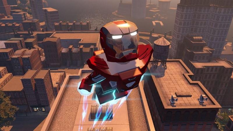 lego_marvel_avengers_iron_man.jpg
