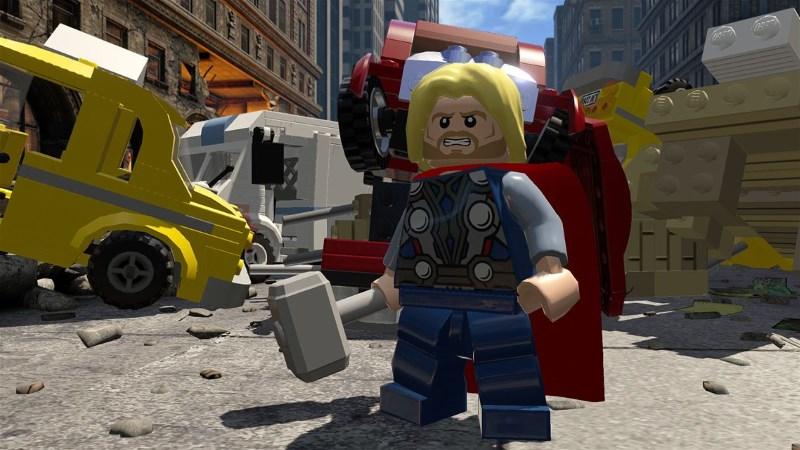lego_marvel_avengers_thor.jpg
