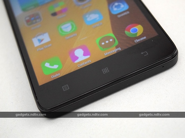 lenovo_a6000_capacitive_buttons_ndtv.jpg