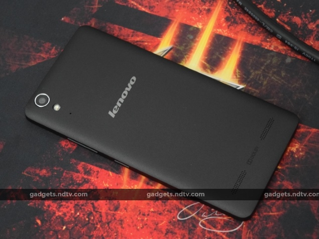lenovo_a6000_plus_back_ndtv.jpg