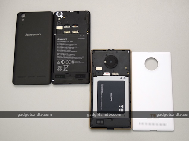 lenovo_a6000_plus_yu_yuphoria_cover_removed_ndtv.jpg