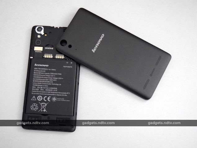 lenovo_a6000_rear_cover_ndtv.jpg