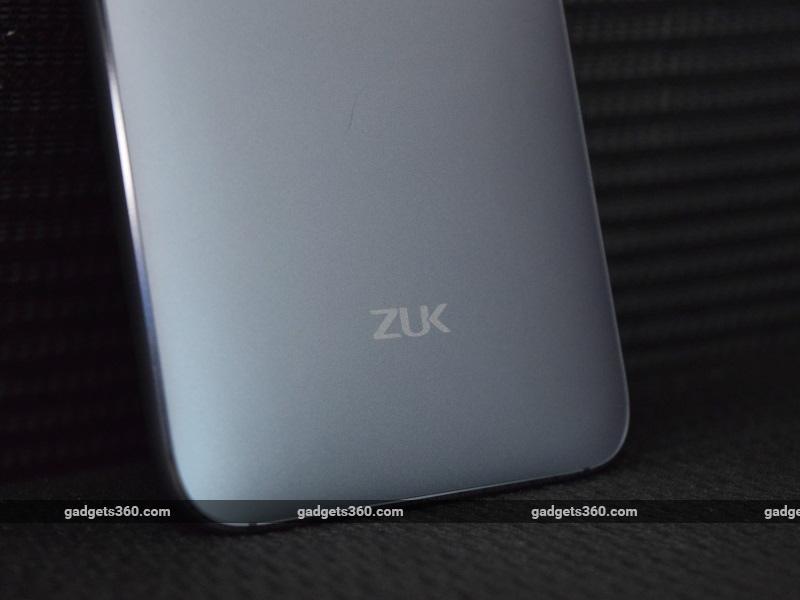 Lenovo Zuk Z1 Review