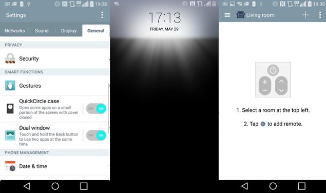 lg_g_flex2_software_screenshot_ndtv.png