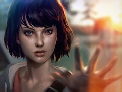 Life is Strange, Episode 1 Review: Teenage Drama and Time Travel
