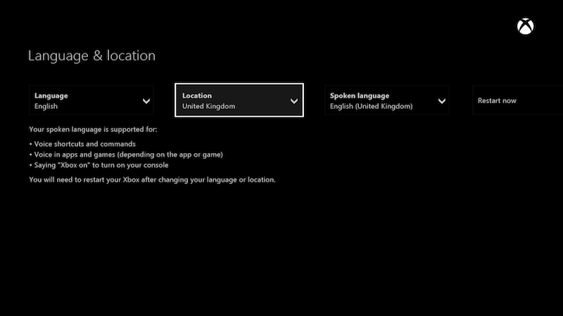 location_change_xbox_one_microsoft.png
