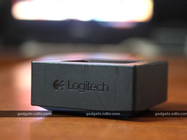 logitech_bt_adapter_front_ndtv.jpg