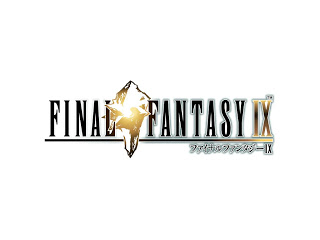 PlayStation Classic Final Fantasy IX Now on iOS and Android