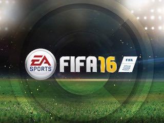 FIFA 16 Player Ratings: What You Need to Know