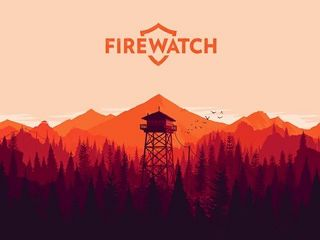 Firewatch's Poor PS4 Frame Rate: Campo Santo Is Working on a Fix