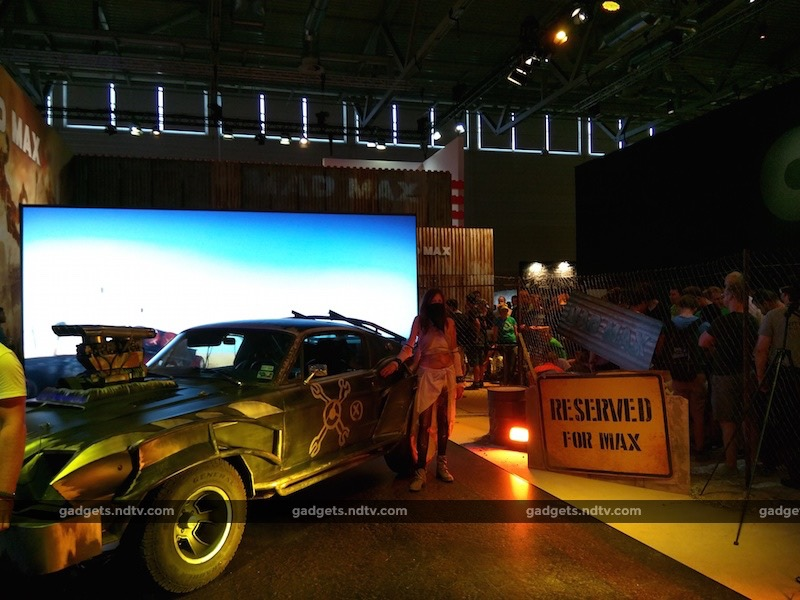 mad_max_gamescom2015.jpg