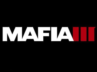 Mafia 3 on PC Locked to 30fps: Report