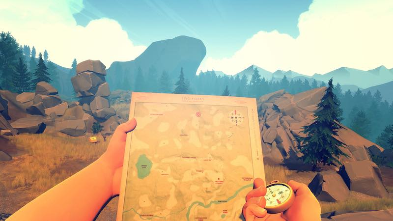 map_compass_firewatch_camposanto.jpg