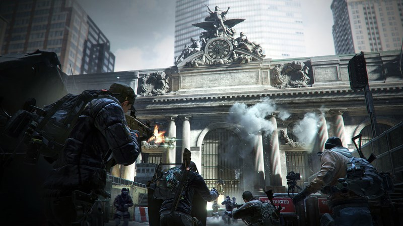 march_2016_the_division.jpg
