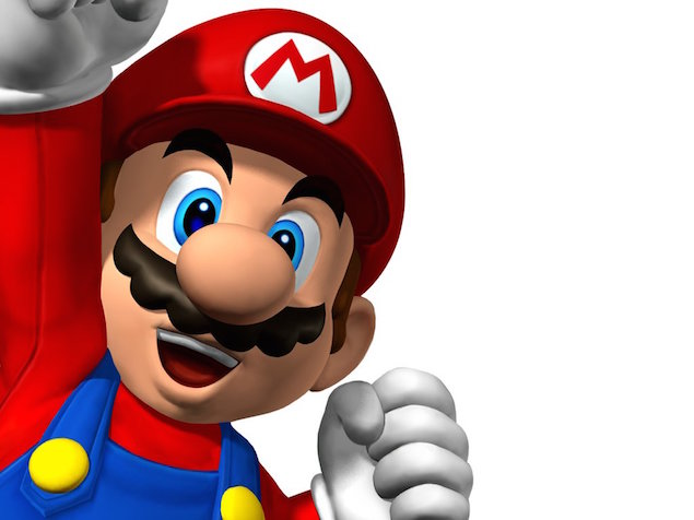Nintendo to Finally Bring Games to Mobile With DeNA