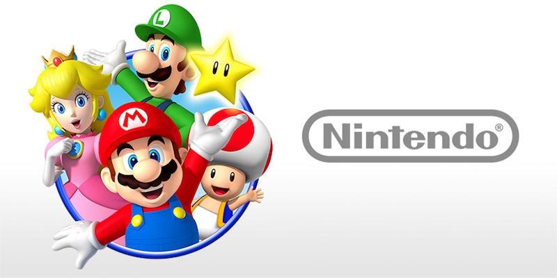 Nintendo Files Lawsuit Against Console ROM and Emulator