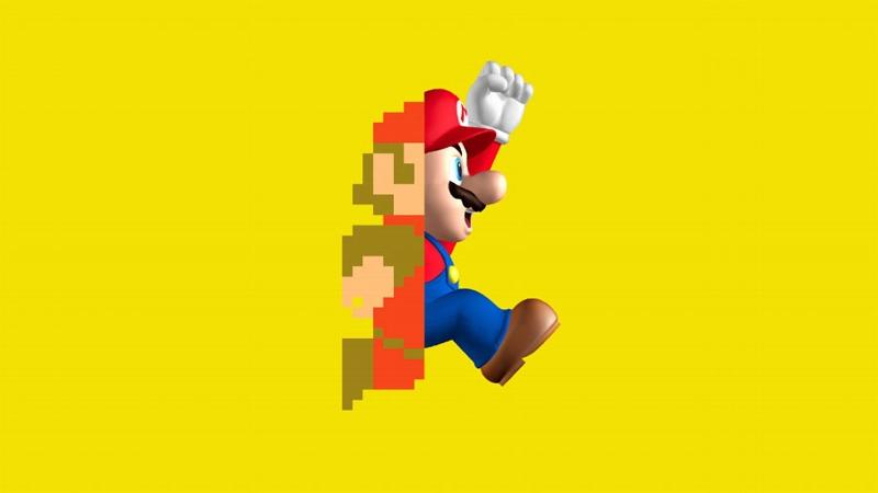 Nintendo NX More Powerful Than PS4, Will Get Wii U Ports of Smash Bros and Zelda: Report