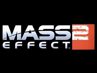 Mass Effect 2 Is Now Free on Windows PC