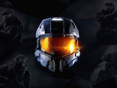 Xbox One Halo: The Master Chief Collection Owners Will Not Get the Game on PC Free
