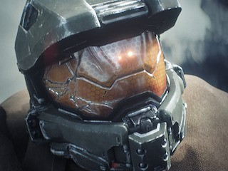 Halo Infinite Will Not Have Battle Royale Mode: 343 Industries