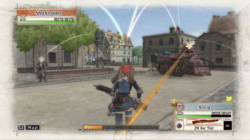 may_2016_valkyria_chronicles_remastered.jpg