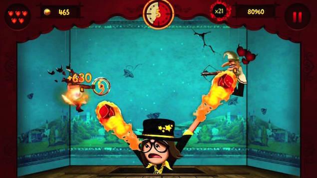 mech_mocha_puppet_punch_firegloves.jpg