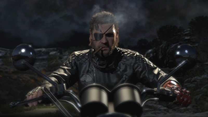 metal-gear-solid-5-snake-phantom-pain-motorcycle-screenshot1.jpg