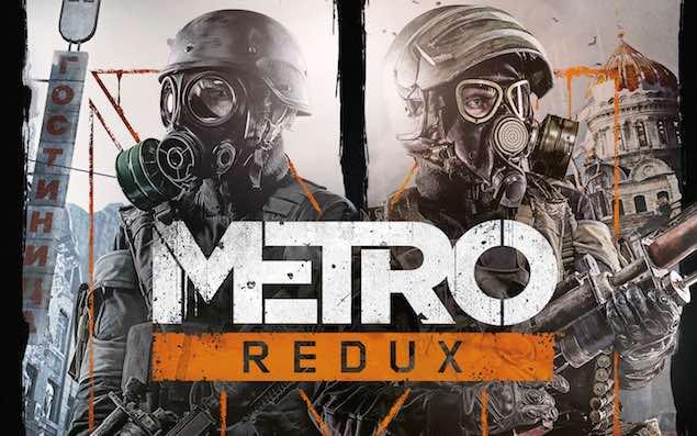 metro_redux_art.jpg
