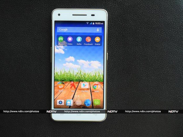 micromax_canvas_4plus_cover_ndtv.jpg