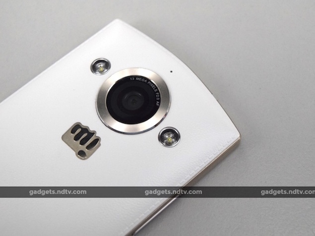 micromax_canvas_selfie_camera_ndtv.jpg