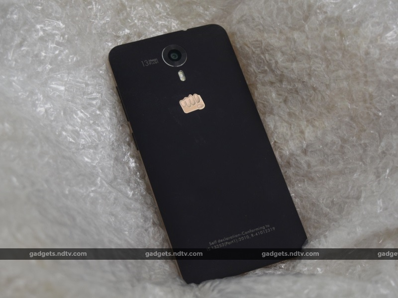 micromax_canvas_xpress2_back_ndtv.jpg
