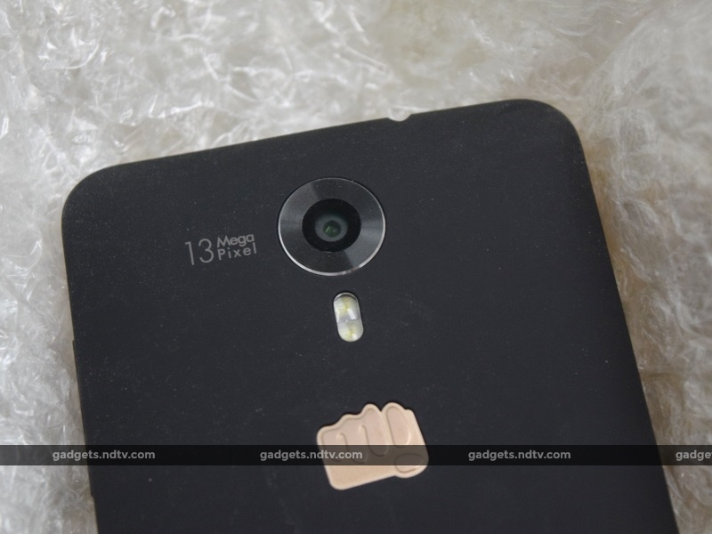 micromax_canvas_xpress2_camera_ndtv.jpg
