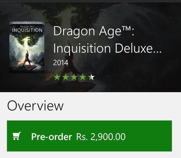 microsoft_xbox_games_store_india_dragon_age_inquisition.jpg