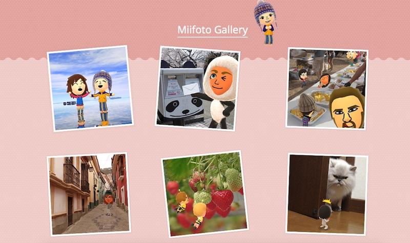 miifoto_gallery_nintendo.jpg
