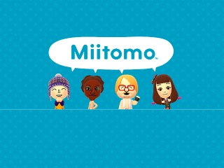 Nintendo to Discontinue Miitomo App After Two Years