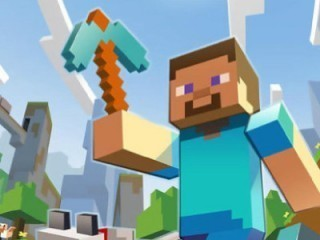 Minecraft Creator Notch Removed From 10-Year Anniversary Celebrations