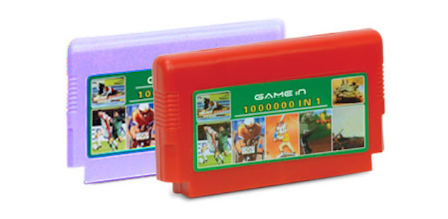 mitashi_cartridges.jpg