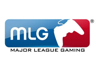 Activision Blizzard Reportedly Acquires MLG in E-Sports Push