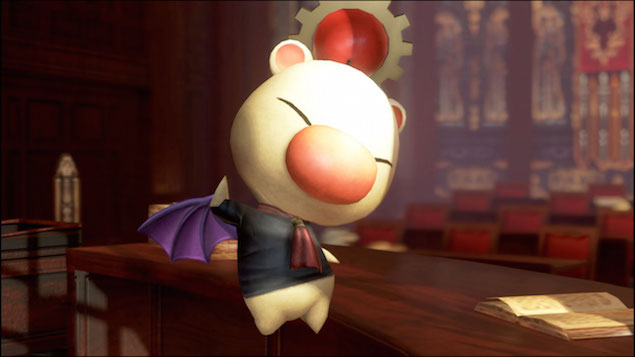 moglin_FF_Type-0_HD_Square_Enix.jpg