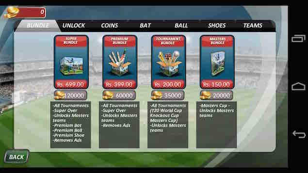 monetisation_real_cricket_14_nautilus.jpg