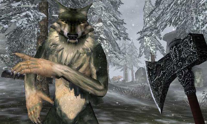 morrowind_werewolf.jpg