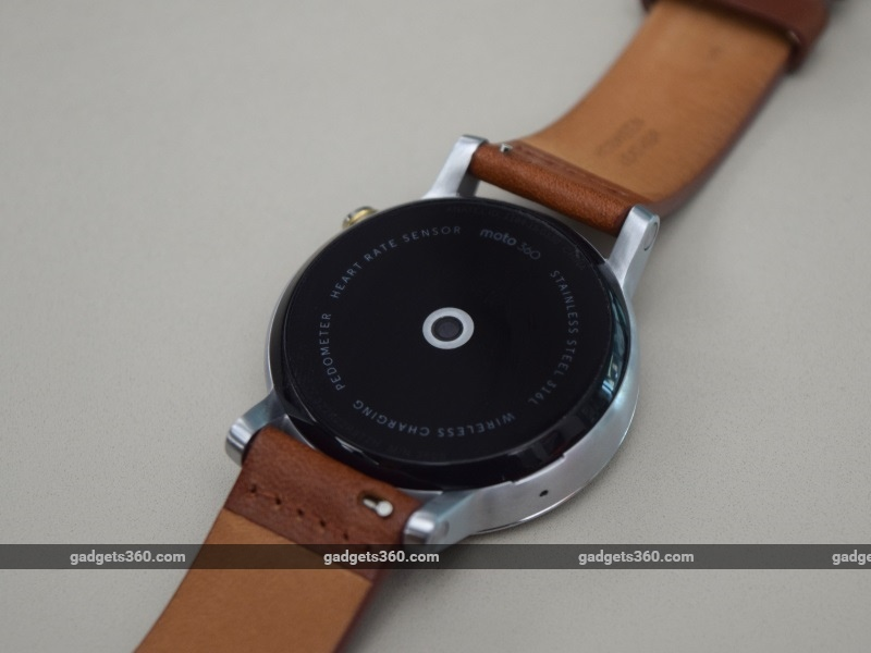 motorola_moto360_2ndgen_bottom_ndtv.jpg