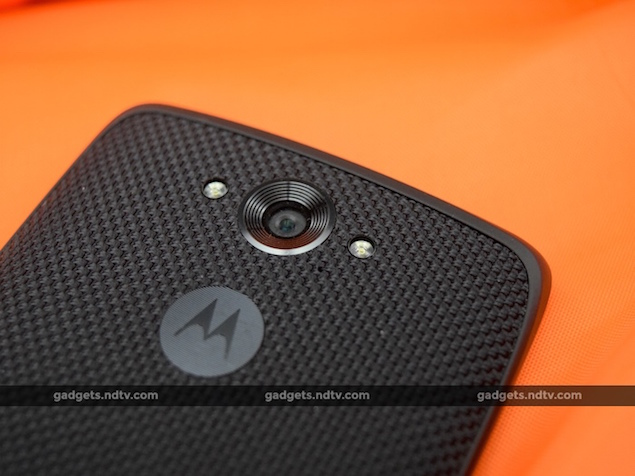 motorola_moto_turbo_camera_ndtv.jpg