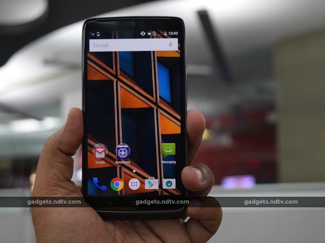 motorola_moto_turbo_cover1_ndtv.jpg