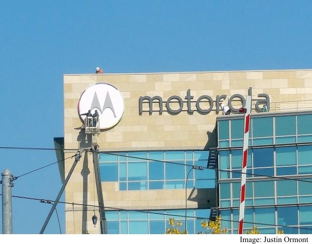 It's Time to Start Taking Motorola Seriously Again