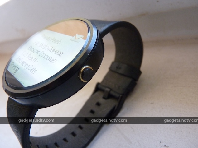 motorola_opinion_moto360_ndtv.jpg