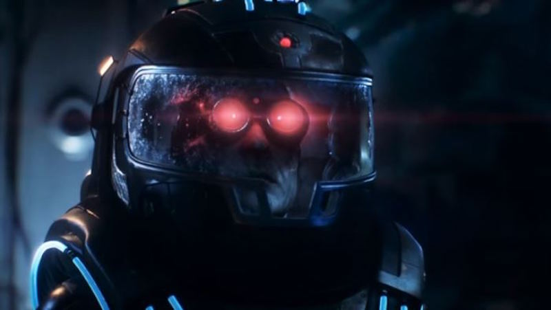 mr_freeze_season_of_infamy_batman_arkham_knight.jpg